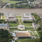 London Olympics: Greenwich Park hotels title=