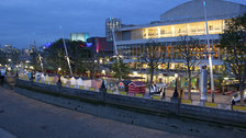Festival of the World - Southbank Centre