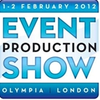 The Event Production Show hotels title=