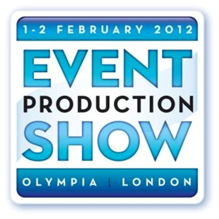 The Event Production Show