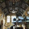 Galvin La Chapelle London