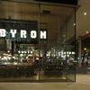 Byron London