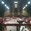 Royal Horticultural Halls and Conference Centre London