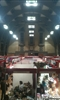 Royal Horticultural Halls and Conference Centre photo