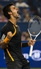 Barclays ATP World Tour Finals photo