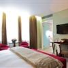 Ten Manchester Street Hotel London
