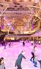 Westfield London Ice Rink photo