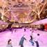 Westfield London Ice Rink