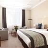 Thistle Euston Hotel London London