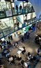 Carnaby Christmas Lights and Shopping Party photo