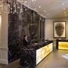 Radisson Blu Edwardian Grafton Hotel London