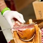 Real Food Harvest Festival hotels title=
