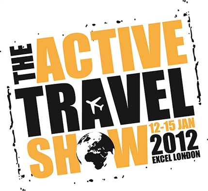 The Active Travel Show