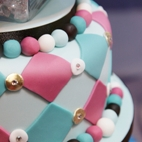 Sugarcraft And Cake Decorating Show : Cake International - The Sugarcraft, Cake Decorating ...