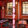 The Doodle Bar London