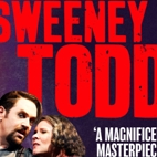 Sweeney Todd - The Demon Barber Of Fleet Street hotels title=