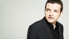 Channel 4 Comedy Gala - Kevin Bridges