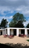 Chiswick House Cafe photo