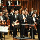 Gewandhausorchester Leipzig & Riccardo Chailly: Brahms Cycle
