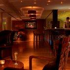 Bertie's Bar hotels title=