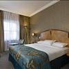 Hilton London Paddington Hotel  London