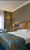 Hilton London Paddington Hotel  London