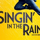Singin' In The Rain hotels title=