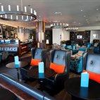 Society Bar & Restaurant