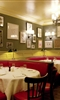 Dean Street Townhouse Dining Room