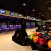 All Star Lanes, Westfield Stratford City London