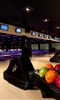 All Star Lanes, Westfield Stratford City photo