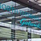 Gatwick Airport hotels title=