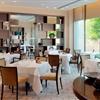 Park Terrace Restaurant London