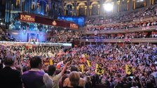 The BBC Proms 2014 by BBC/Chris Christodoulou
