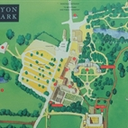 Syon House Car Park hotels title=