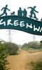 The Jubilee Greenway photo
