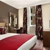 Hilton London Olympia Hotel London