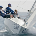 London Paralympics: Sailing hotels title=