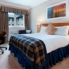Hilton London Stansted Airport Hotel London