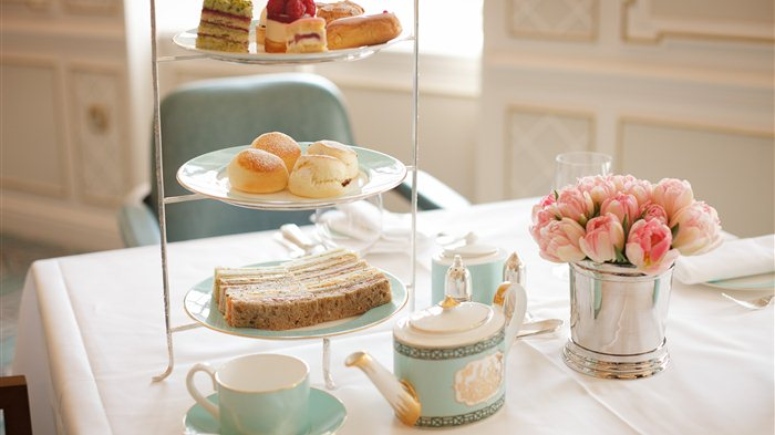 Best afternoon tea in london afternoon tea in london www londontown