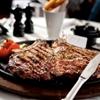 Gillray's Steakhouse & Bar London