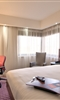 Hampton by Hilton London Luton Airport