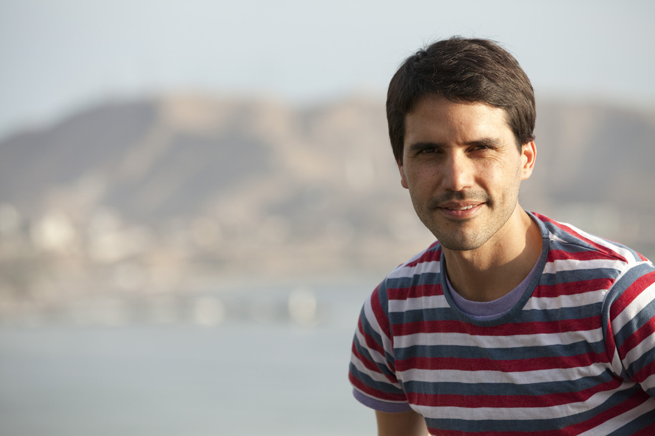 Lima - Virgilio Martinez