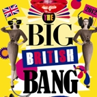 The Big British Bang