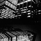William Klein/Daido Moriyama hotels title=