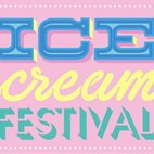 Ice Cream Festival hotels title=