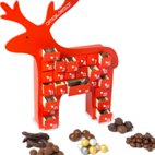 L'Artisan du Chocolat