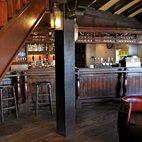 Cutty Sark Tavern