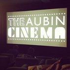 Aubin Cinema hotels title=