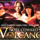 Volcano hotels title=